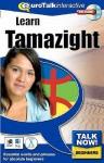 Talk Now! Tamazight (Berber) - Topics Entertainment