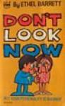 Don't Look Now: Ethel Barrett - Ethel Barrett
