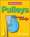 Pulleys - Chris Oxlade