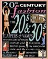 The Twenties and Thirties (20th Century Fashion) - Cally Blackman