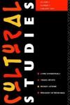 Cultural Studies: Volume 7, Issue 1 - Henry A. Giroux, Peter McLaren