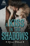 A Kiss in the Shadows - Marie Patrick