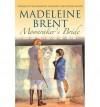 [ [ [ Moonraker's Bride [ MOONRAKER'S BRIDE ] By Brent, Madeleine ( Author )Jul-01-2012 Paperback - Madeleine Brent