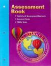 Scott Foresman Social Studies Communities Assessment Book - Scott Foresman