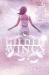 Gilded Wings - Cameo Renae