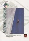 Galatians & Ephesians (Life Application Bible Studies (NLT)) - Tyndale
