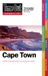 Time Out Shortlist Cape Town - Time Out