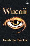 Wucaii - Pembroke Sinclair