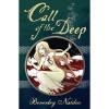 Call of the Deep - Beverley Naidoo