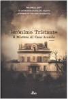 Il mistero di casa Aranda - Jerónimo Tristante, Patrizia Spinato