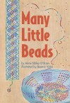 Reading 2000 Leveled Reader 1.24b Many Little Beads - Anne Sibley O'Brien