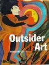 Outsider Art - Jean-Louis Ferrier