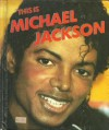 This is Michael Jackson - D. L. Mabery