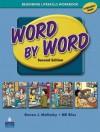 Word by Word: Beginning Lifeskills Workbook - Bill Bliss, Steven J. Molinsky