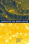 Repression And Mobilization - Christian Davenport, Christian Davenport, Hank Johnston