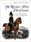 The Russian Army of the Crimea - Albert Seaton