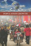 Population Growth - Noah Berlatsky