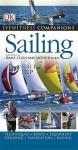 Sailing - Jeremy Evans, Ellen Macarthur