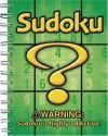 Sudoku - Green - Hinkler Books