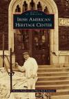 Irish American Heritage Center - Monica Dougherty, Mary Beth Sammons