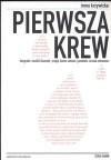 Pierwsza krew - Irena Krzywicka