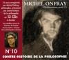 L'Eudémonisme social 2 - Michel Onfray