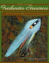 Tying Classic Freshwater Streamers: An Illustrated Step-By-Step Guide - David Klausmeyer