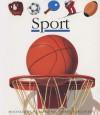 Sport - Pierre-Marie Valat