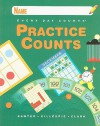 Every Day Counts: Practice Counts, Grade 3 - Patsy F. Kanter, Andy Clark, Janet G. Gillespie