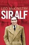 Sir Alf - Leo McKinstry