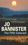 The Fifth Cataract - Jo Bannister
