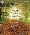 Prayers & Promises When Facing a Life-Threatening Illness: 30 Short Morning and Evening Reflections - Edward G. Dobson