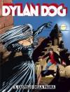 Dylan Dog n. 16: Il castello della paura - Tiziano Sclavi, Claudio Villa, Giuseppe Montanari, Ernesto Grassani
