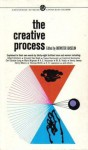Creative Process - Brewster Ghiselin