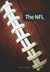 The Story of the NFL - Sara Gilbert