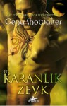 En Karanlık Zevk (Lords of the Underworld #3) - Gena Showalter