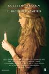 Il bacio del vampiro - Colleen Gleason