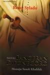 Novel Pangeran Diponegoro: Menuju Sosok Khalifah - Remy Sylado