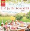 Ein Ja im Sommer - Mary Kay Andrews, Rike Schmid