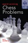Award-Winning Chess Problems - Burt Hochberg