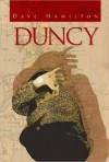 Duncy - Dave Hamilton