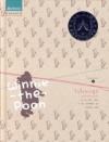 วินนีเดอะพูห์ (ฉบับสมบูรณ์) - A.A. Milne, E.H. Shepard, ธารพายุ