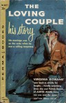 The Loving Couple - Virginia Rowans, Patrick Dennis