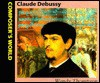 Claude Debussy: 9 - Wendy Thompson