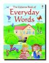 Everyday Words - English (Everyday Words) - Angela Wilkes