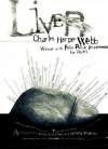 Liver - Charles Webb