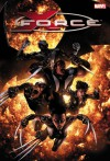 X-Force Volume 2 - Craig Kyle, Clayton Crain, Mike Choi, Gabriele Dell'Otto, Christopher Yost
