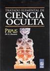 Tratado elemental de ciencia oculta - Papus