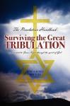 The Revelation Handbook: Surviving the Great Tribulation - James Ryan
