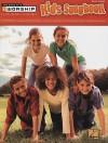 iWorship Kids Songbook - Integrity Music